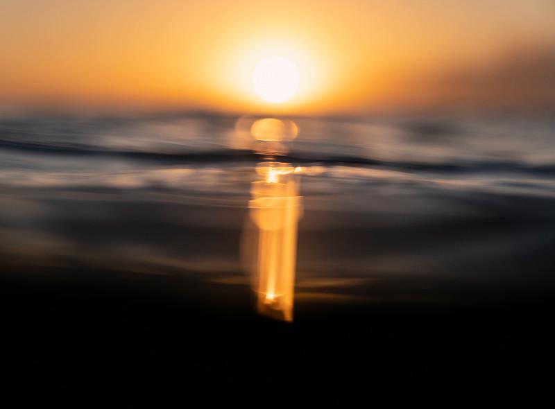 blurry sun.jpg