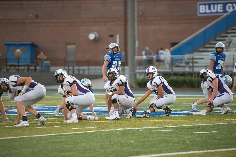sfhs_jv_north-569.jpg