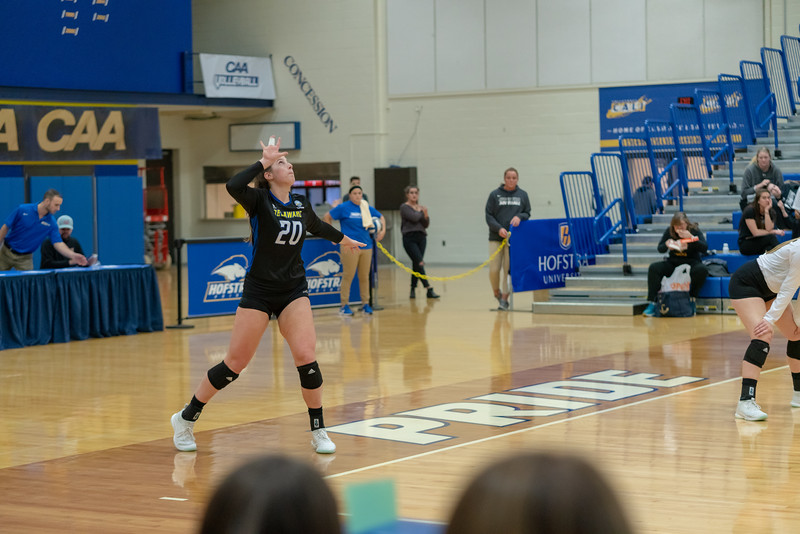 20191123_CAA_Womens_VolleyBall_Championship_048.JPG