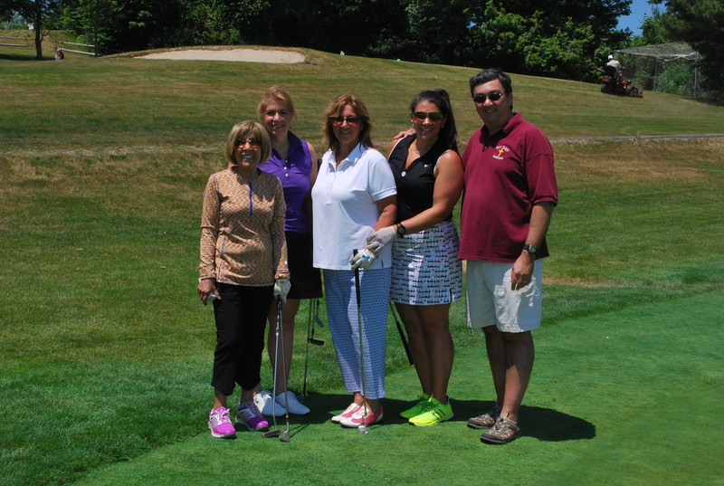 Holy Trinity Golf Tournament 6-20-16 037.JPG
