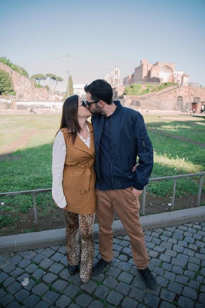 Viagem Itália 27-04-17.JPG