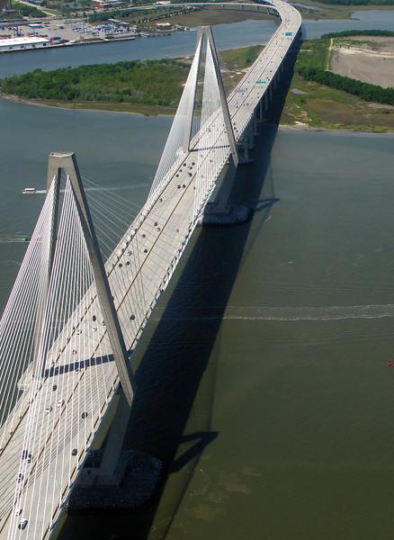 Arthur Ravenel Bridge Apr 2013_2.jpg