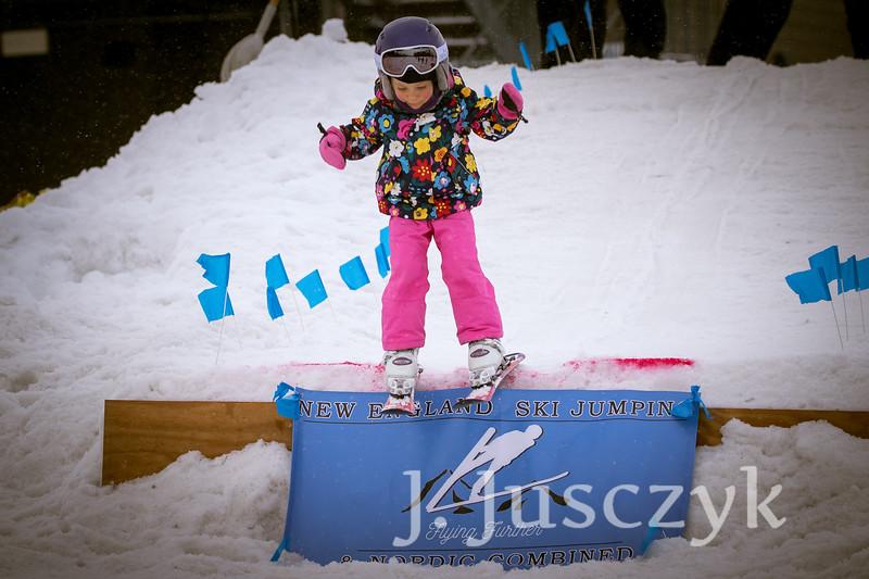 Jusczyk2020-2535.jpg