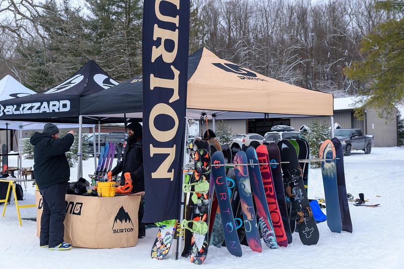 Demo-Day_Snow-Trails_Ohio-2300.jpg