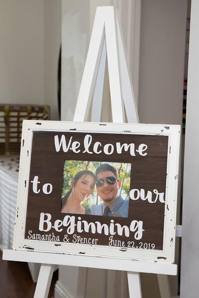 S-S WEDDING 06-22-2019