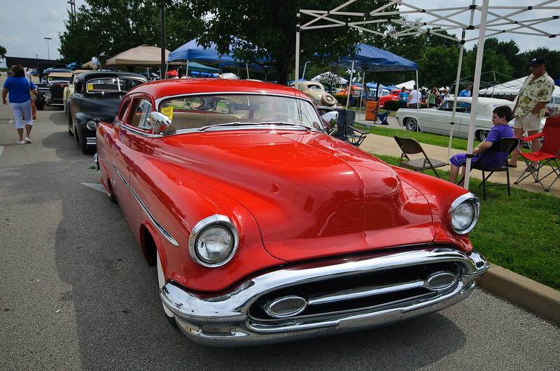 2011 Kentucky NSRA-2165.jpg