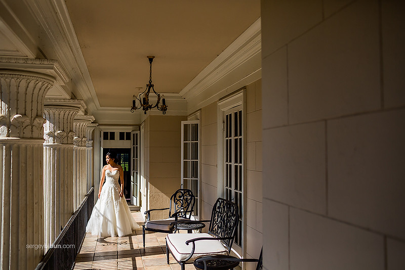 sacramento_california_wedding_photography_19.jpg