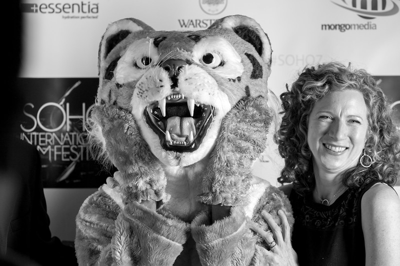 IMG_8568 David Stott SoHo Int'l Film Festival B&W.jpg