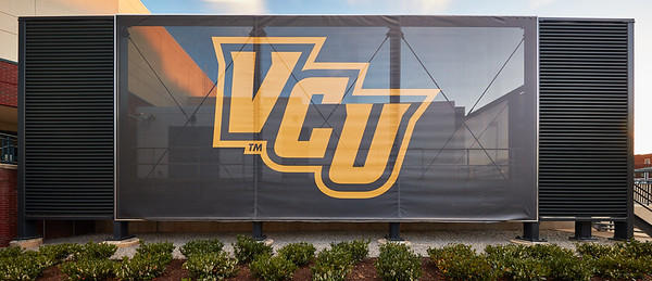 VCU Siegel Center Screening