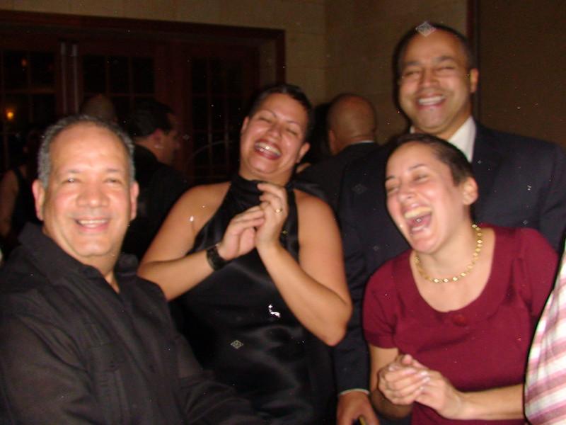 2007 Christmas 073.jpg