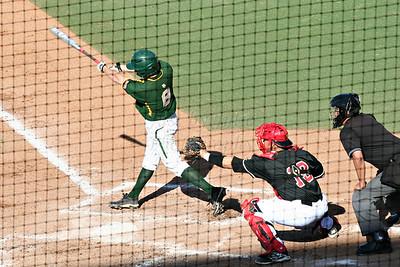 Lawt BU Baseball vs Texas Tech 2-2014