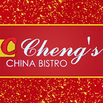 chengs-china-bistro-to-close-friday