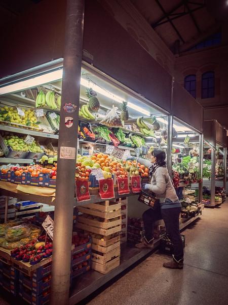bologna market della erbe.jpg