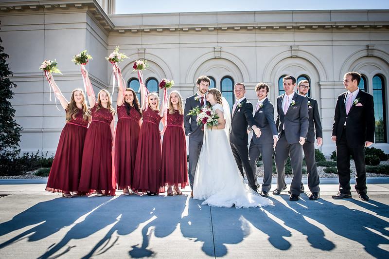 Corinne Howlett Wedding Photo-332.jpg