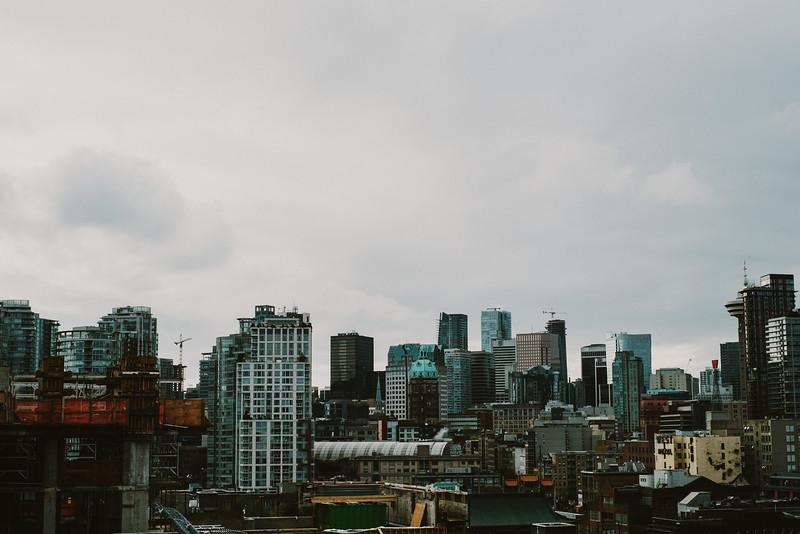 Canada-30.jpg