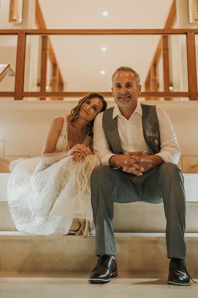 David&Anfisa-wedding-190920-389.jpg