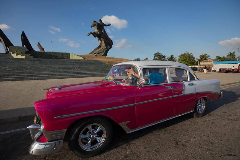 20170112_Cuba_0976.jpg