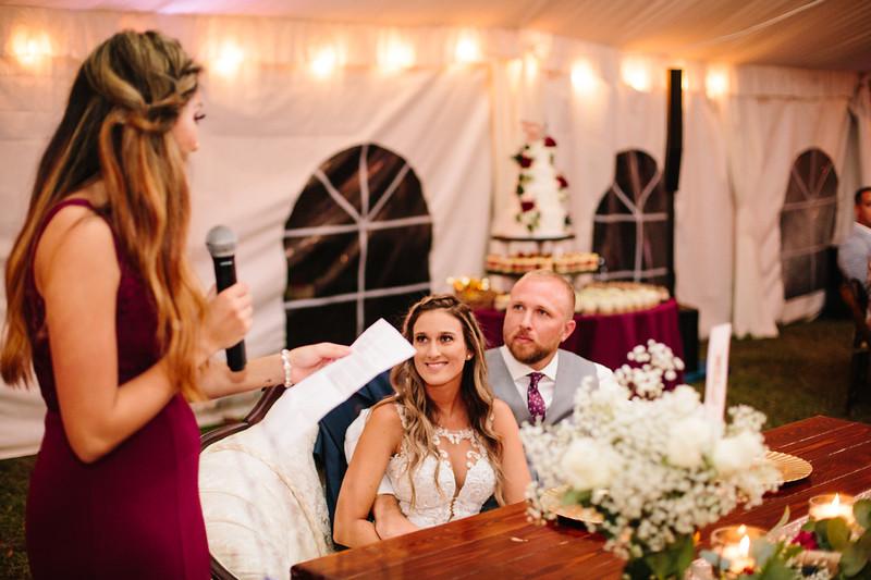 Morgan-and-ryan-wedding-659.jpg