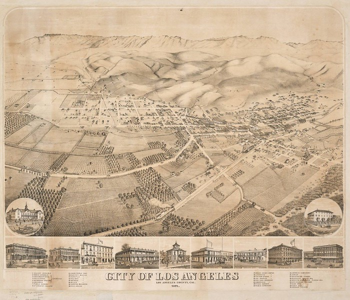 1871-map-LosAngelesCounty.jpg