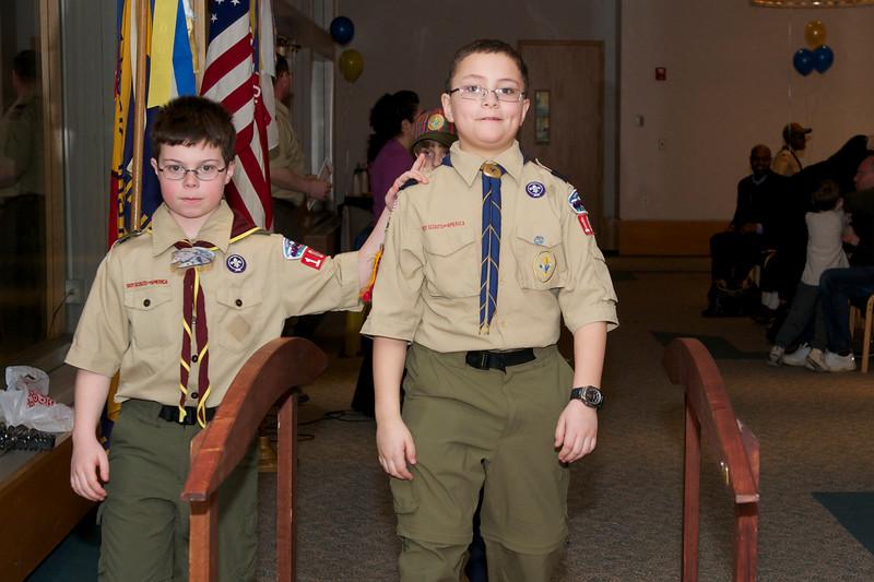 Cub Scout Blue & Gold  2010-02-23111.jpg