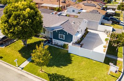 15421 Harvest Ave, Norwalk, CA