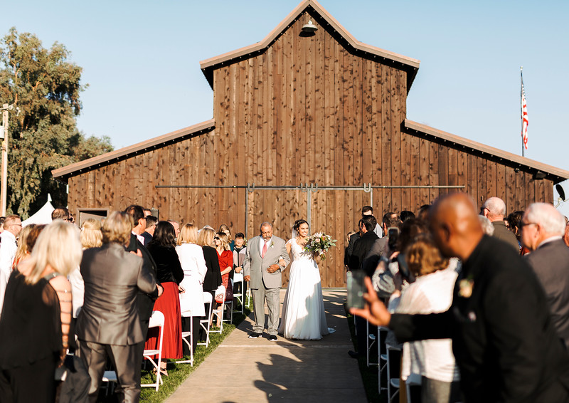 Alexandria Vail Photography Wedding Taera + Kevin 564.jpg