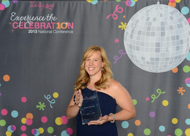 NC '13 Awards - A2 - II-328_13691.jpg