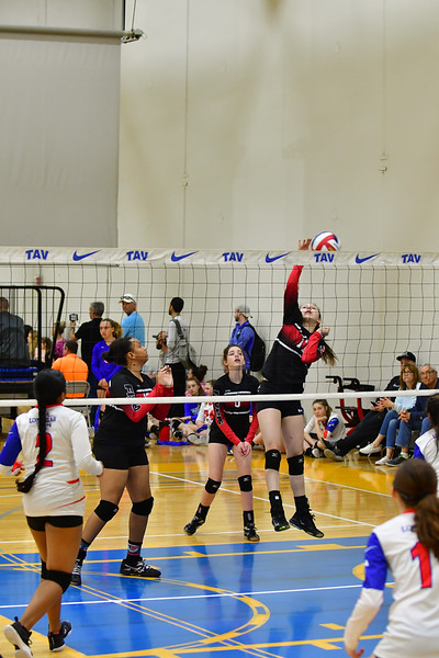 03-10_2018 13N Flyers at TAV (125 of 89).jpg