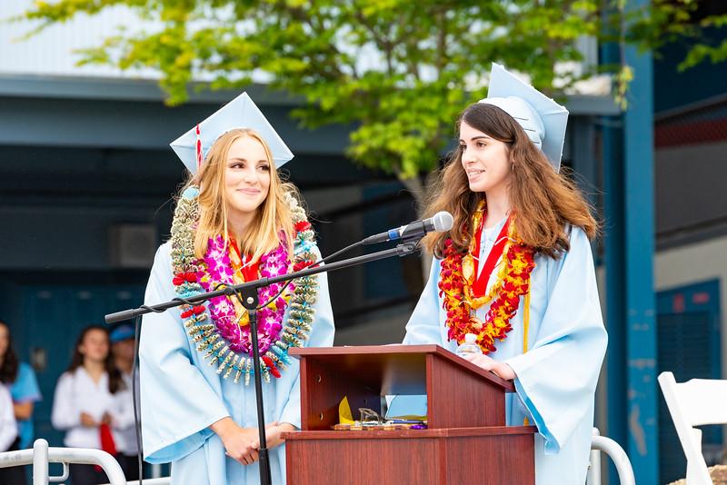 Hillsdale Graduation 2019-10250.jpg