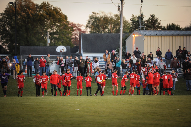 10-24-18 Bluffton HS Boys Soccer at Semi-Distrcts vs Conteninental-316.jpg