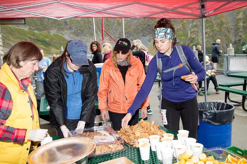 Alyeska Climbathon September 09, 2017 0868.JPG