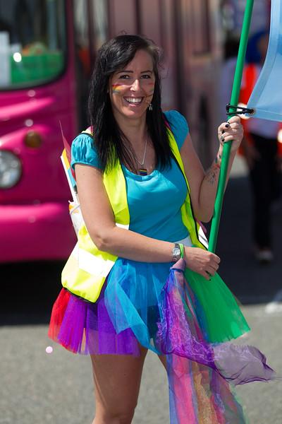 Brighton Pride 2015-148.jpg
