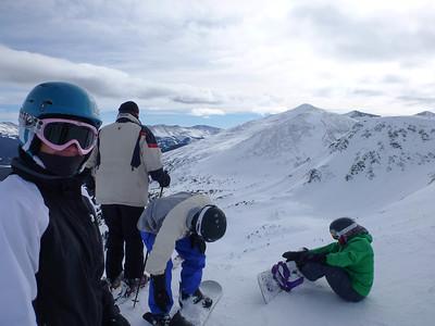 2015-01-Snowboarding