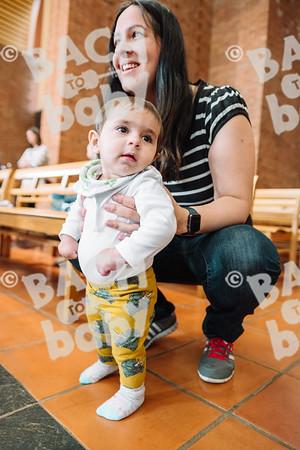 © Bach to Baby 2018_Alejandro Tamagno_Dulwich Village_2018-09-10 018.jpg