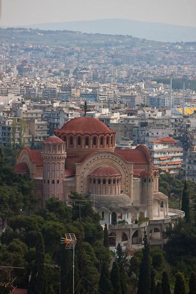 Greece-3-31-08-32044.jpg