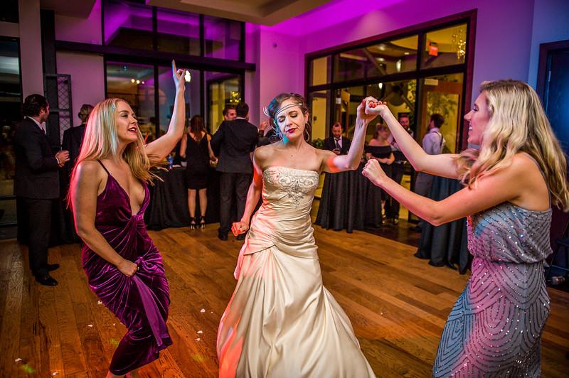 Danielle + Ryan Wedding Photos-681.jpg