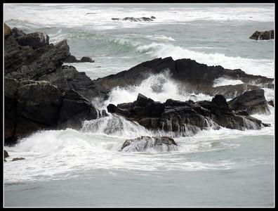 Pointe du Dinan