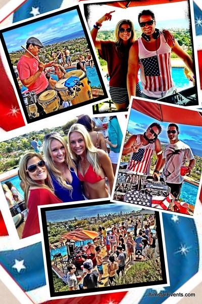 FREEDOM FEST 2012 (28).JPG