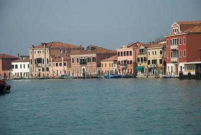 Venice - Again!