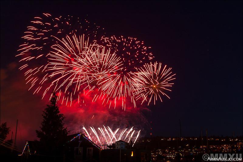 independenceday2012-45.jpg