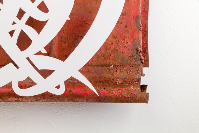 Rob Neilson - Sculpture-25.jpg