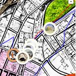 PUEBLO MAP 08 C.png