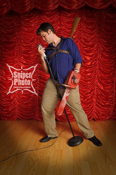 Evil Dead The Musical - Louisville - Sniper Photo-4.jpg