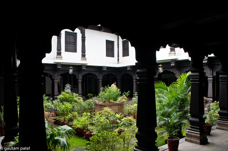 04: Renovate Temple and Shrine Indore