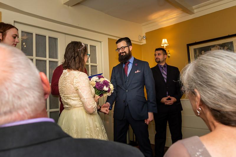 Steven & Michelle Wedding-125.jpg