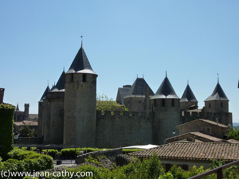 Languedoc Rousillon 2010 -  (16 of 65)