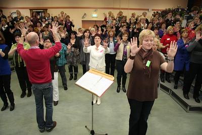 2010-0314 HfHC -rehearsal