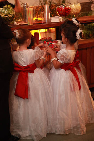 BRUNO & JULIANA - 07 09 2012 - n - FESTA (22).jpg