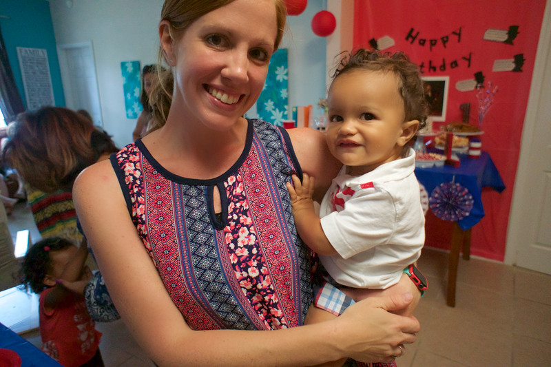 LINCOLN 1st BIRTHDAY PARTY_ 37.jpg