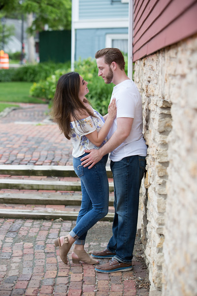 engagement session00002.jpg